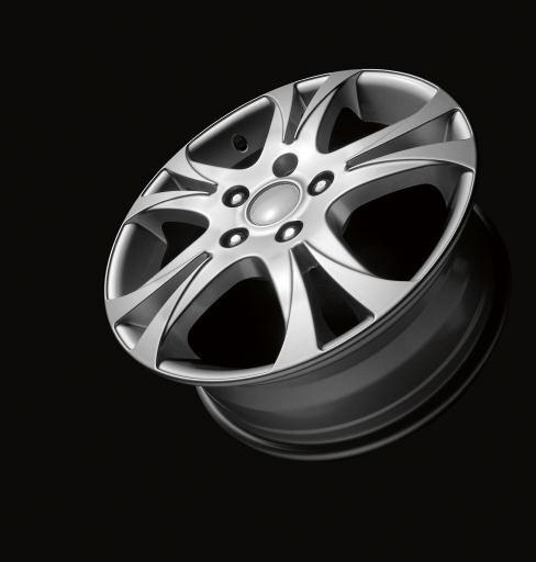 Voorjerenaultnl Originele Accessoires Voor Je Renault